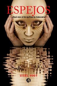 Cover ESPEJOS