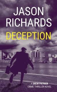 Cover Deception