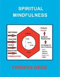 Cover Spiritual Mindfulness
