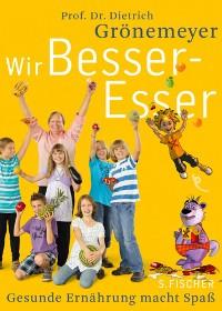 Cover Wir Besser-Esser
