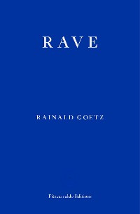 Cover Rave