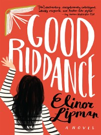 Cover Good Riddance