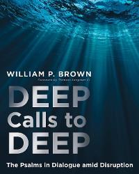Cover Deep Calls to Deep