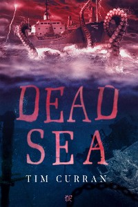 Cover Dead Sea (versione italiana)