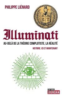 Cover Illuminatis