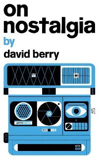 Cover On Nostalgia