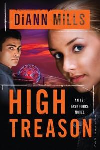 Cover High Treason