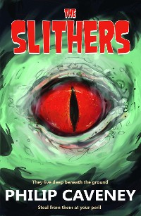 Cover The Slithers