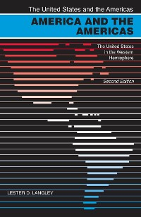 Cover America and the Americas