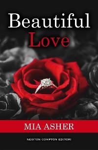 Cover Beautiful Love