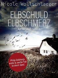 Cover Elbschuld - Elbschmerz