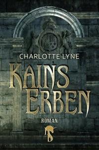 Cover Kains Erben
