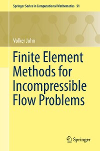 Cover Finite Element Methods for Incompressible Flow Problems