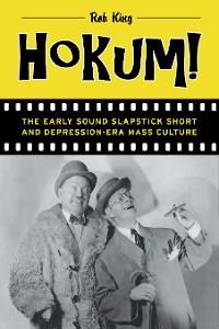 Cover Hokum!