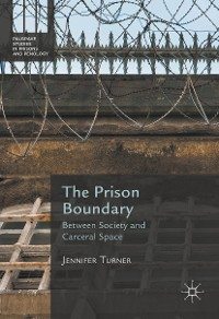 Cover The Prison Boundary