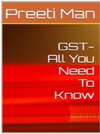 Cover GST - All You Need To Know
