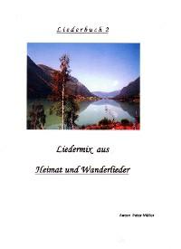 Cover Liederbuch 2