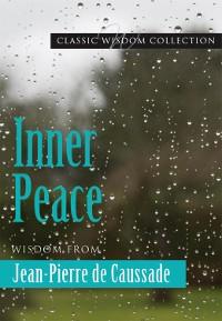 Cover Inner Peace