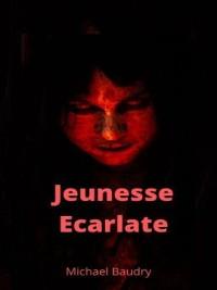 Cover Jeunesse Ecarlate