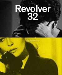 Cover Revolver 32