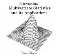 Cover Understanding Multivariate Statistics and its Applications