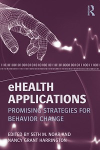 Cover eHealth Applications