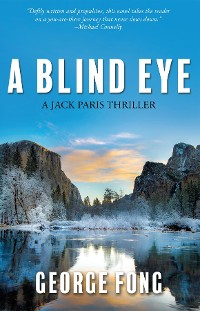 Cover A Blind Eye