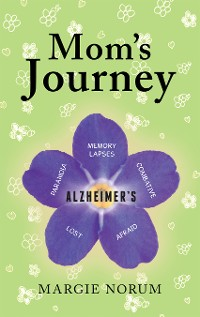 Cover Mom's Journey