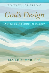 Cover God's Design, 4th Edition