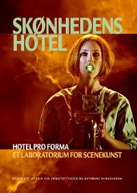 Cover Skonhedens hotel
