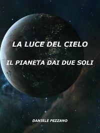 Cover La Luce Del Cielo