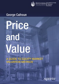 Cover Price and Value