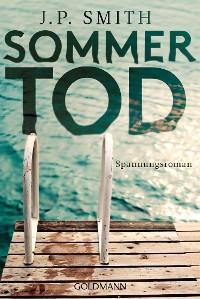 Cover Sommertod