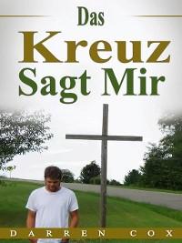 Cover Das Kreuz Sagt Mir