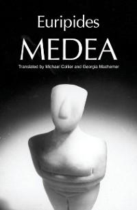 Cover Medea