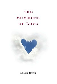 Cover The Summons of Love