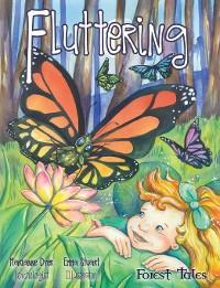 Cover Fluttering