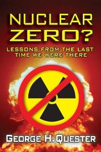 Cover Nuclear Zero?
