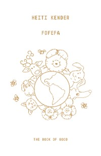 Cover Fofefa