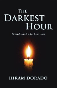 Cover The Darkest Hour