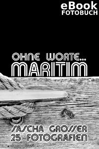 Cover Ohne Worte... Maritim