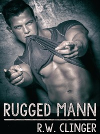 Cover Rugged Mann