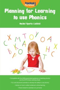 Cover Planning for Learning to use Phonics