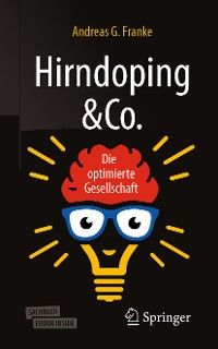 Cover Hirndoping & Co.