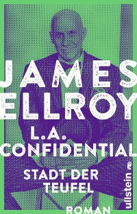 Cover L.A. Confidential