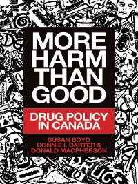 Cover More Harm Than Good