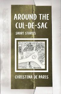 Cover Around the Cul-de-sac