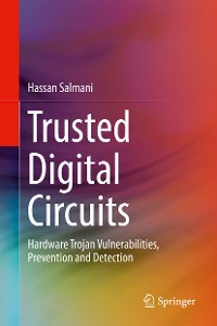 Cover Trusted Digital Circuits