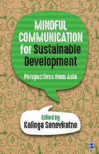 Cover Mindful Communication for Sustainable Development