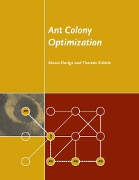 Cover Ant Colony Optimization
